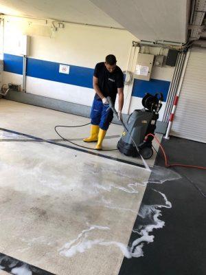 glanzwerk-garagenreinigung-02