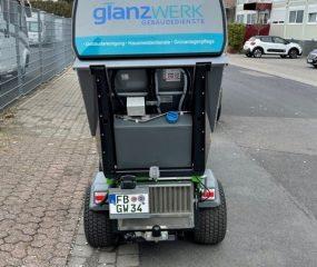 glanzwerk-kehrmaschine-01